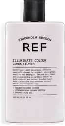 REF Illuminate Colour Hoitoaine 245ml