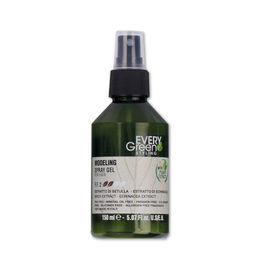Modeling Spray Gel 150ml
