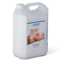 Lojer Prolive hierontavoide 5000ml